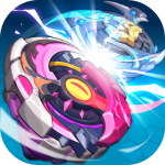 Spin Arena (MOD, Unlimited Money) oversea 1.0.1.8