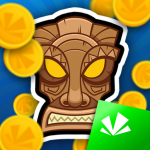 Spin Day – Win Real Money (MOD, Unlimited Money) 3.2.1