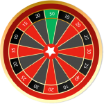 Spin To Win Cash (MOD, Unlimited Money) 9.0