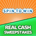 SpinToWin Sweepstakes (MOD, Unlimited Money) 3.15.01-613