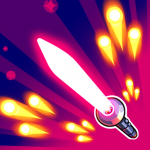 StarHero : Brick breaker shooter (MOD, Unlimited Money) 1.4.33