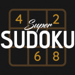 Sudoku – Free Sudoku Puzzles (MOD, Unlimited Money) 1.7.7