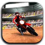 Super MX – The Champion (MOD, Unlimited Money) 2.0.2