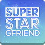 SuperStar GFRIEND  2.12.2
