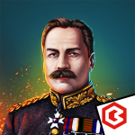 Supremacy 1914 – Real Time Grand Strategy Game (MOD, Unlimited Money) 0.86