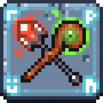 Tap Wizard: Idle Magic Quest (MOD, Unlimited Money) 3.1.5