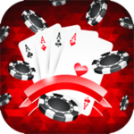 Texas game play Poker (MOD, Unlimited Money) 1.0.4