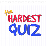 The Hardest Quiz – Brain Test (MOD, Unlimited Money) 1.19