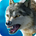 The Wolf (MOD, Unlimited Money) 1.10.0