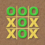 Tic Tac Toe (Another One!)   (MOD, Unlimited Money) 5.12