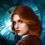 Time Guardians – Hidden Object Adventure (MOD, Unlimited Money) 1.0.25