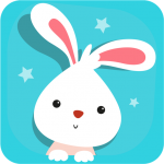Tiny Puzzle ❤️ Educational games for kids free (MOD, Unlimited Money) 2.0.37