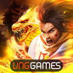 Tân Thiên Long Mobile (MOD, Unlimited Money) 1.3.0.7