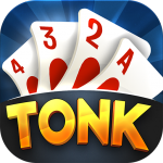 Tonk – Rummy Card Game (MOD, Unlimited Money) 9.5