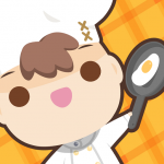 Too Many Cooks (MOD, Unlimited Money) 0.6.4