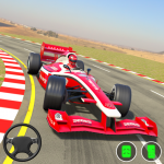 Top Speed Formula Car Racing: New Car Games 2020   (MOD, Unlimited Money) 2.4