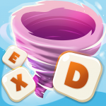 Topic Twister: a Trivia Crack game (MOD, Unlimited Money) 1.2.0