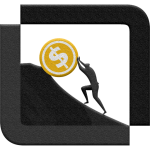 Toss To Cash – Real Money Earning App (MOD, Unlimited Money) 2.2