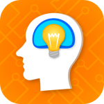 Train your Brain – Memory Games (MOD, Unlimited Money) 2.6.9