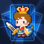 Triple Fantasy (MOD, Unlimited Money) 6.6.2