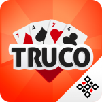Truco Online – Paulista e Mineiro (MOD, Unlimited Money) 102.1.52