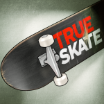 True Skate (MOD, Unlimited Money) 1.5.26