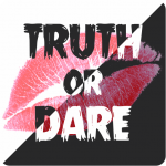 Truth or Dare – Best for Couples, Friends & Family (MOD, Unlimited Money) 4.0