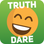Truth or Dare — Dirty Party Game for Adults 18+ (MOD, Unlimited Money) 2.0.30