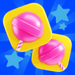 Two Match: Free Puzzle game to Connect tile pairs (MOD, Unlimited Money) 0.3.50