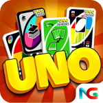 UNO Game – Play 4 Fun (MOD, Unlimited Money) 1.1.0
