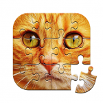 Unlimited Puzzles – free jigsaw for kids and adult (MOD, Unlimited Money) 2.14.5