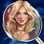 Unsolved Hidden Mystery Detective Games  2.6.1.0