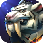 War Of Champions Idle RPG (MOD, Unlimited Money) v1.26.11