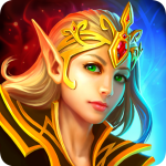 Warspear Online – Classic Pixel MMORPG (MMO, RPG) (MOD, Unlimited Money) 9.0.1