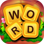 Wizard of Word (MOD, Unlimited Money) 1.08.01
