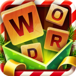 Word Blitz: Free Word Game & Challenge (MOD, Unlimited Money) 1.25