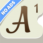 Word Crack (Ad free) (MOD, Unlimited Money) 3.26.0