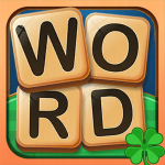Word Craze – Connect Puzzle (MOD, Unlimited Money) 1.0.2
