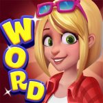 Word Craze Trivia crosswords to keep you sharp   (MOD, Unlimited Money) 2.12
