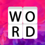 Word Cube – Scrambled Secret Words (MOD, Unlimited Money) 5.2 c