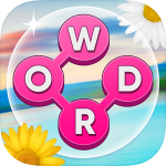 Word Farm Crossword (MOD, Unlimited Money) 1.5.7