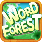 Word Forest –  Word Connect & Word Puzzle Game (MOD, Unlimited Money) 1.6.2