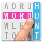 Word Hunt (MOD, Unlimited Money) 1.99