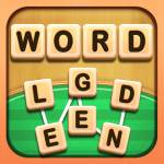 Word Legend Puzzle – Addictive Cross Word Connect (MOD, Unlimited Money) 1.8.7