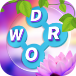 Word Link – Puzzle Games (MOD, Unlimited Money) 0.2.3