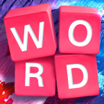 Word Nature (MOD, Unlimited Money) 1.1.24