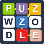 Word Puzzle – Word Games Offline (MOD, Unlimited Money) 1.7