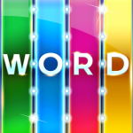 Word Search: Guess The Phrase! (MOD, Unlimited Money) 1.3.0.1288