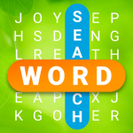 Word Search Inspiration  (MOD, Unlimited Money) 21.0406.00