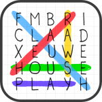 Word Search (MOD, Unlimited Money) 1.3.5